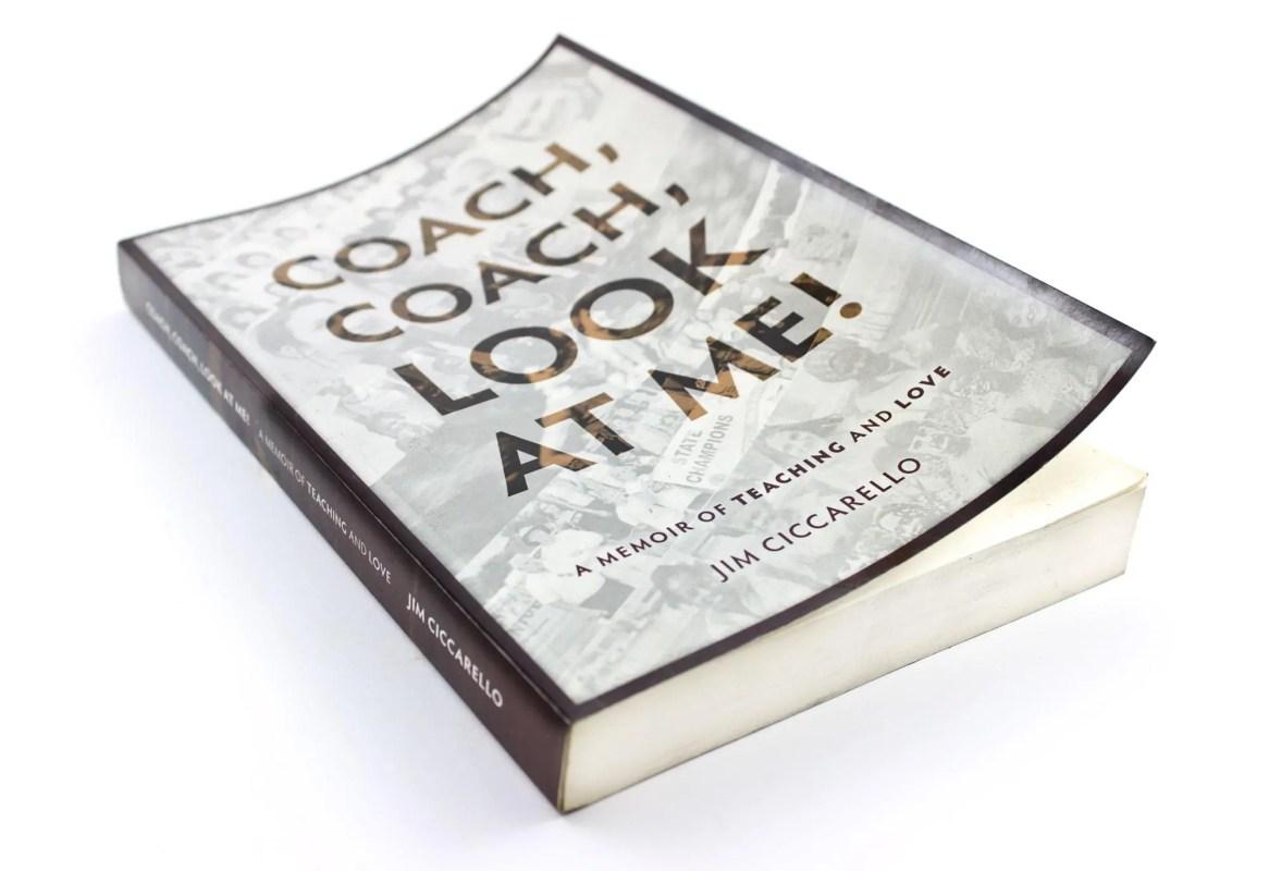 Coach-Coach-Cover