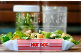 Foodiecrush Magazin