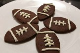 chocolate-sugar-cookies1
