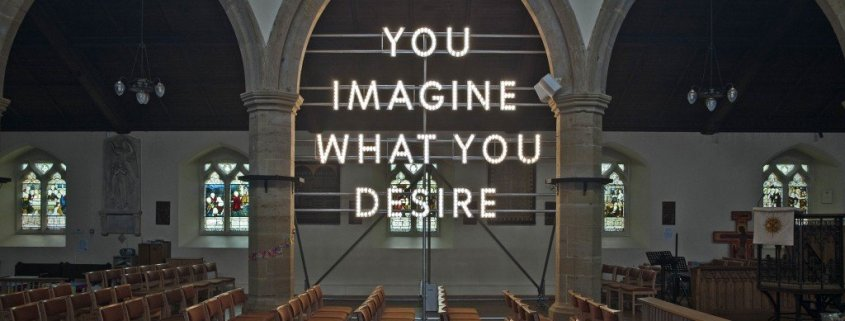 You Imagine What You Desire_Brighton1(low) copy