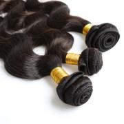 cheap-peruvian-body-wave-virgin-hair-weave-2-bundles-lot-mixed-length-12-28-dbc
