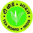 Tea Board of India