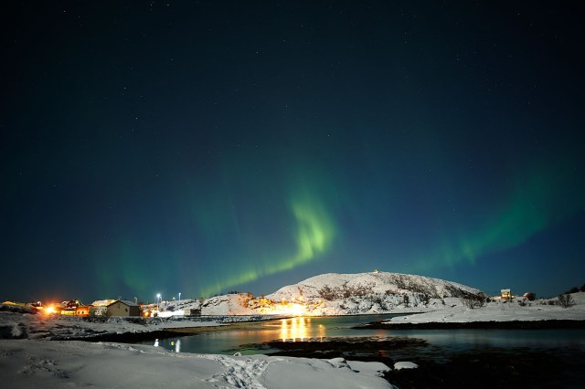 20130126_NorthernLights_Troms_602