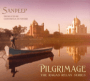 Pilgrimage - the Ragas Relax Series