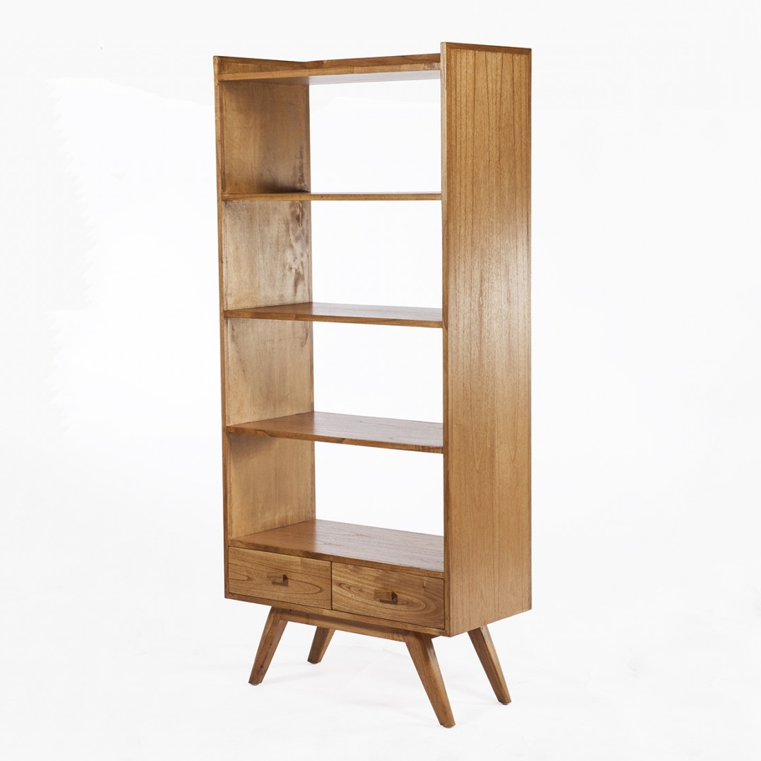 Alluring Most Up To Date Midcentury Bookcases Mid Century Bookcase Uk Mid Century Bookcase Melbourne 2 Furniture Mid Century Tall 4 Tier Shelving Bookcase baby Mid Century Bookcase