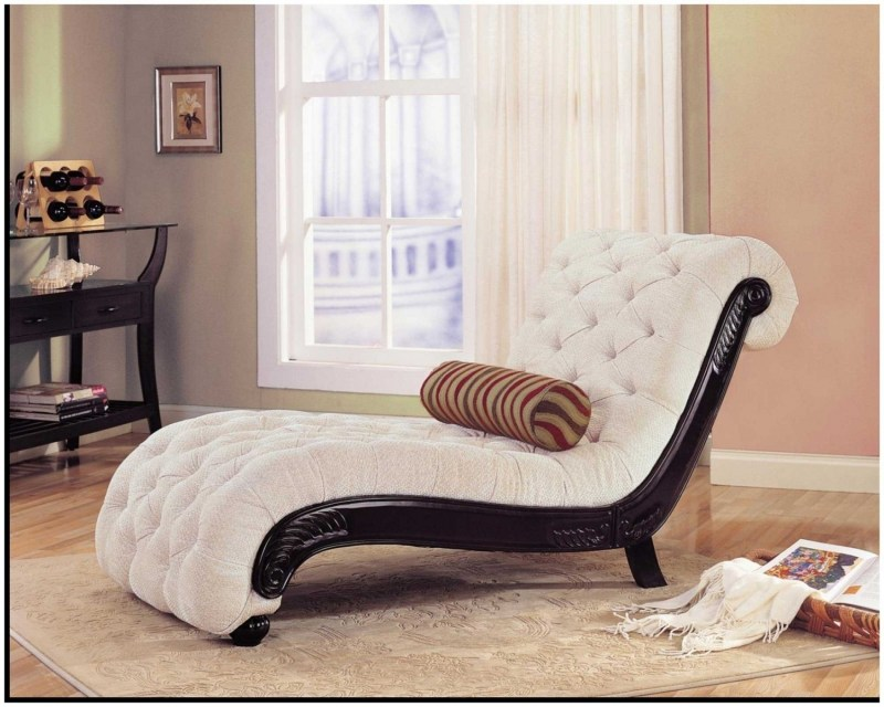 Large Of Lounge Seating For Bedrooms