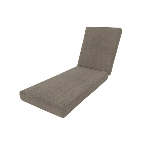 Medium Crop Of Custom Outdoor Cushions