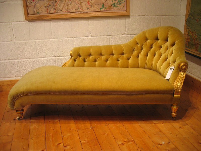 Large Of Small Chaise Lounge Couch