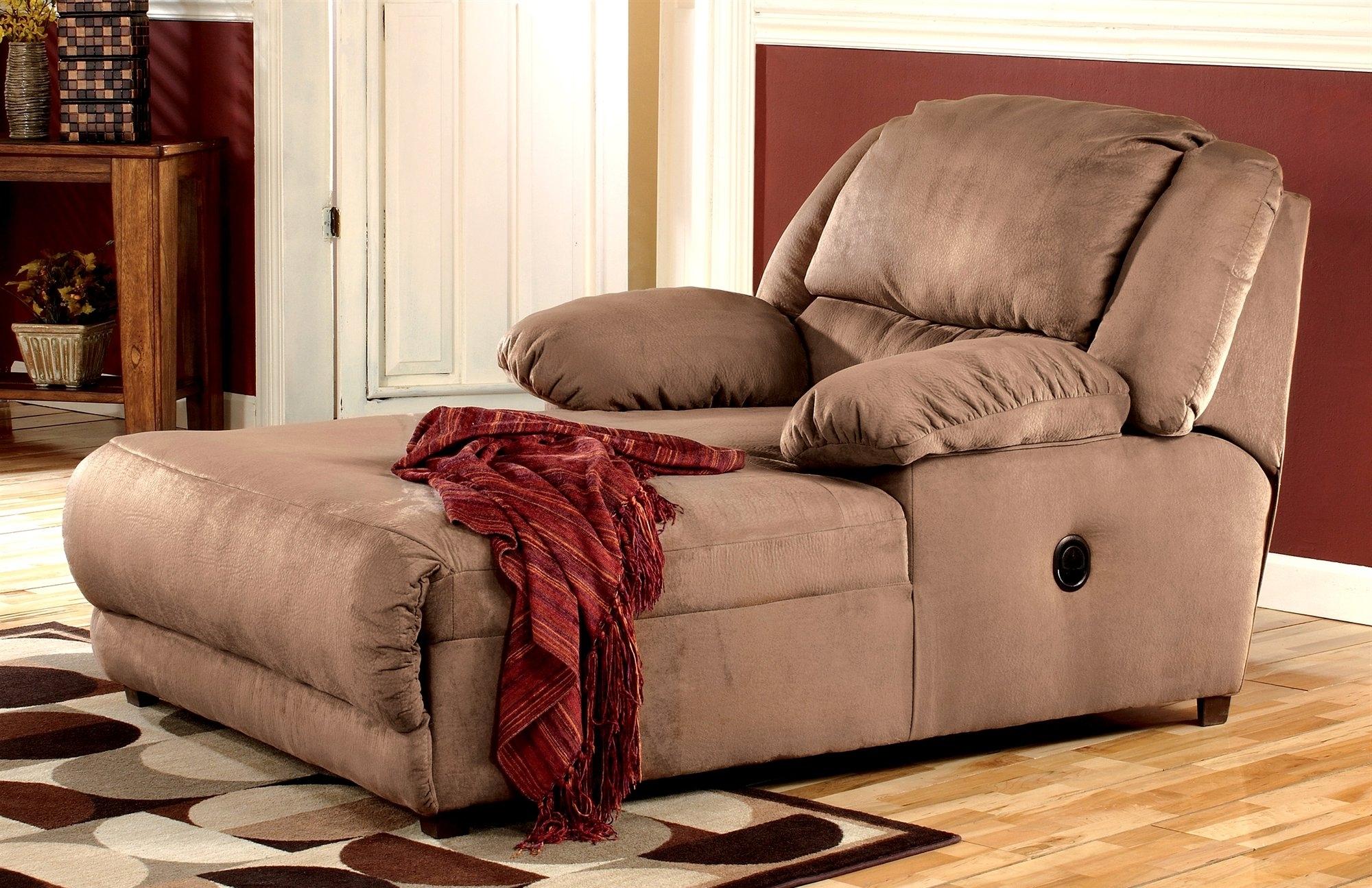 Fullsize Of Indoor Lounge Chair