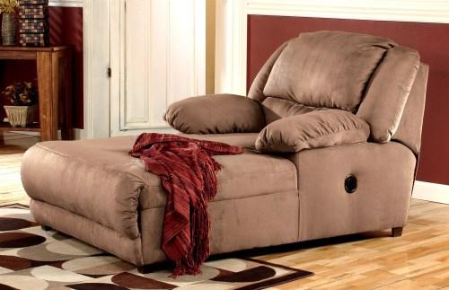 Medium Of Indoor Lounge Chair