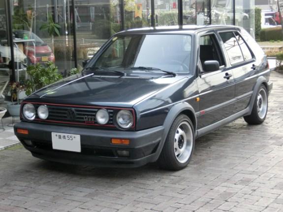 CIMG6930