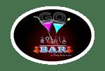 gq_mobilebar_logo_headerlogo2