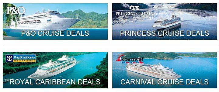 cruiseoffers