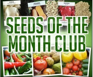 Seeds-of-the-Month-Club