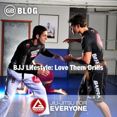 GB News | Gracie Barra - Brazilian Jiu-Jitsu - Martial ...