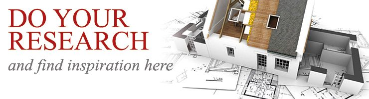 Building-Research-New-Home-Grady-Homes
