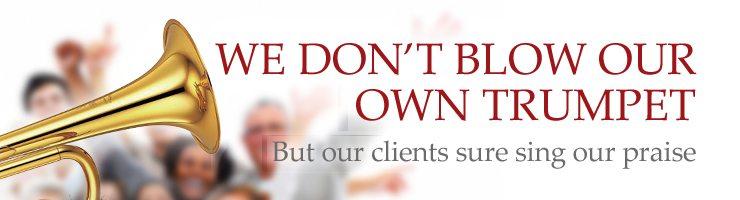 Client-Testimonials-Townsville-Builder-740x200px
