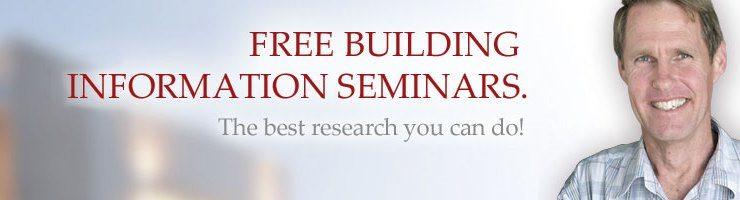 Townsville-First-Home-Builder-Free-Building-Information-Seminars-740x200