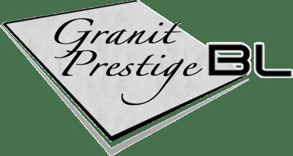 Granite Prestige BL