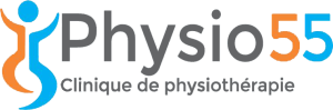 Logo Physio 55