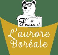 logo-aurore-boreale