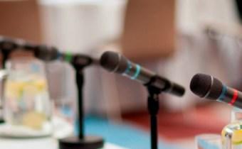 microphones-630x315