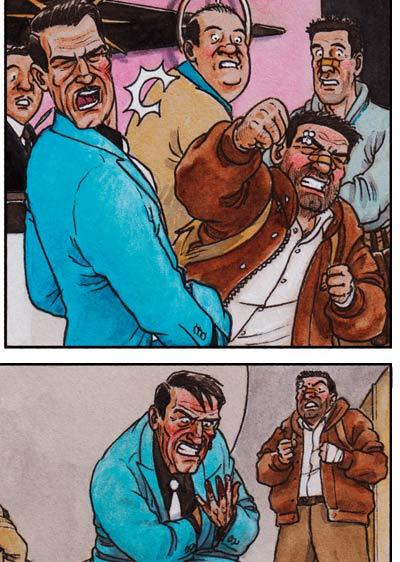 Arde_Cuba_70_comic