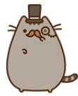 gato gif Fdez
