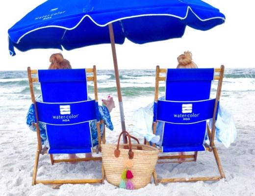 Graham & Co. Beach Summer Fashion.jpg0