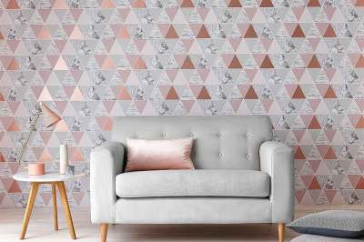 Wallpaper UK | Contemporary Wallpapers | Graham & Brown