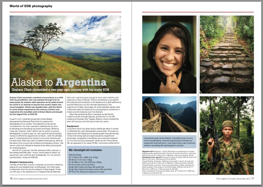 Graham_Clark_EOS_Magazine