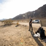 Canon 6D Review Death Valley Racetrack Transportation
