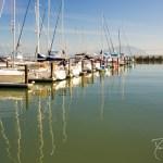 Canon 6D Review Pier 39
