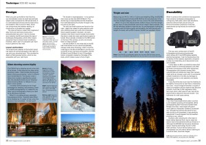 EOS-Magazine-Graham-Clark-Photography-Canon-EOS-6D-Review-Page-2