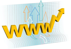 How to Improve Your Website Traffic