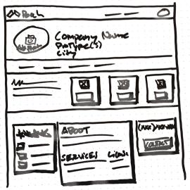 Edit Pro Profile Sketch 2@2x
