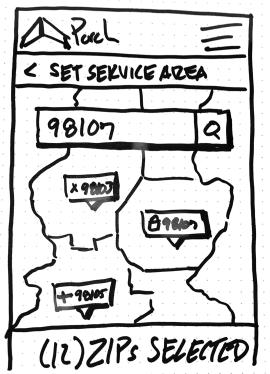 Service Area Sketch 4@2x