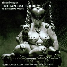 More worst classical music album covers… ever?