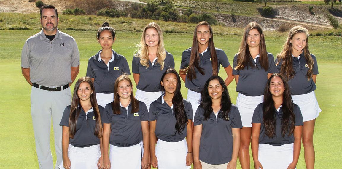 Girls-Team-2017