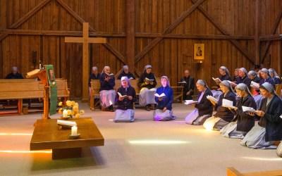 Homélie par le pasteur Claude Fuchs, 24 juillet 2016