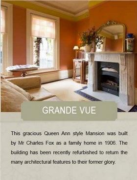 Grande-Vuex280
