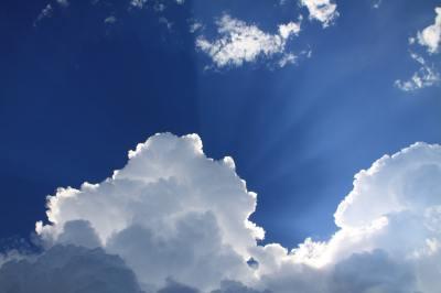 wolken-lucht | Grandlife