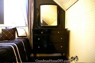 black-dresser-glass-knobs-600x399