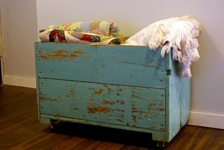 blanket-box-aqua-600x463