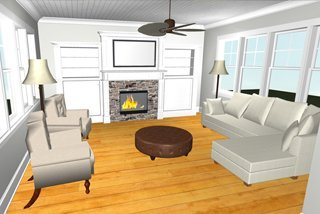 feature-free-house-plan-one-story