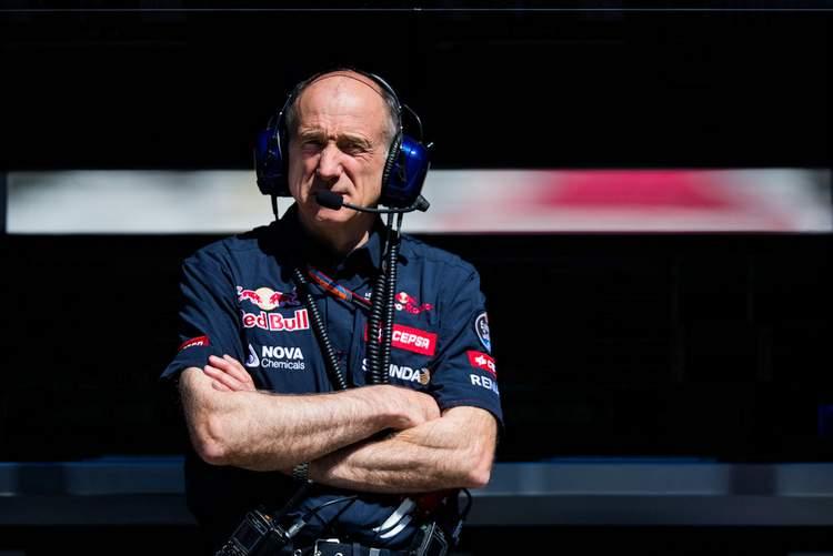 Franz-Tost-Australian-F1-Grand-Prix-Qual