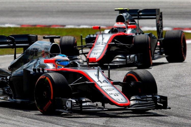 Button-Alonso.jpg?resize=750%2C501