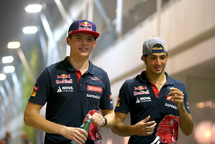 Max-Verstappen-F1-Grand-Prix-Singapore-P
