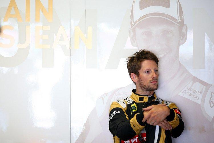 Romain-Grosjean-F1-Grand-Prix-Italy-Qual