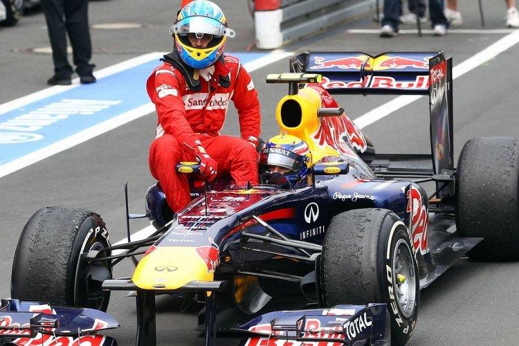 cars-ferrari-formula-one-red-bull-fernan